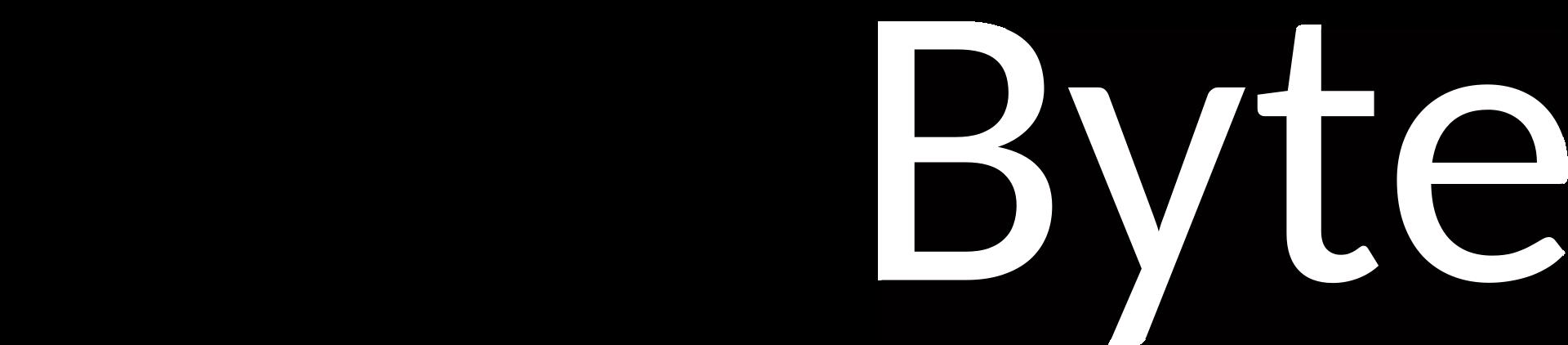 BlockG